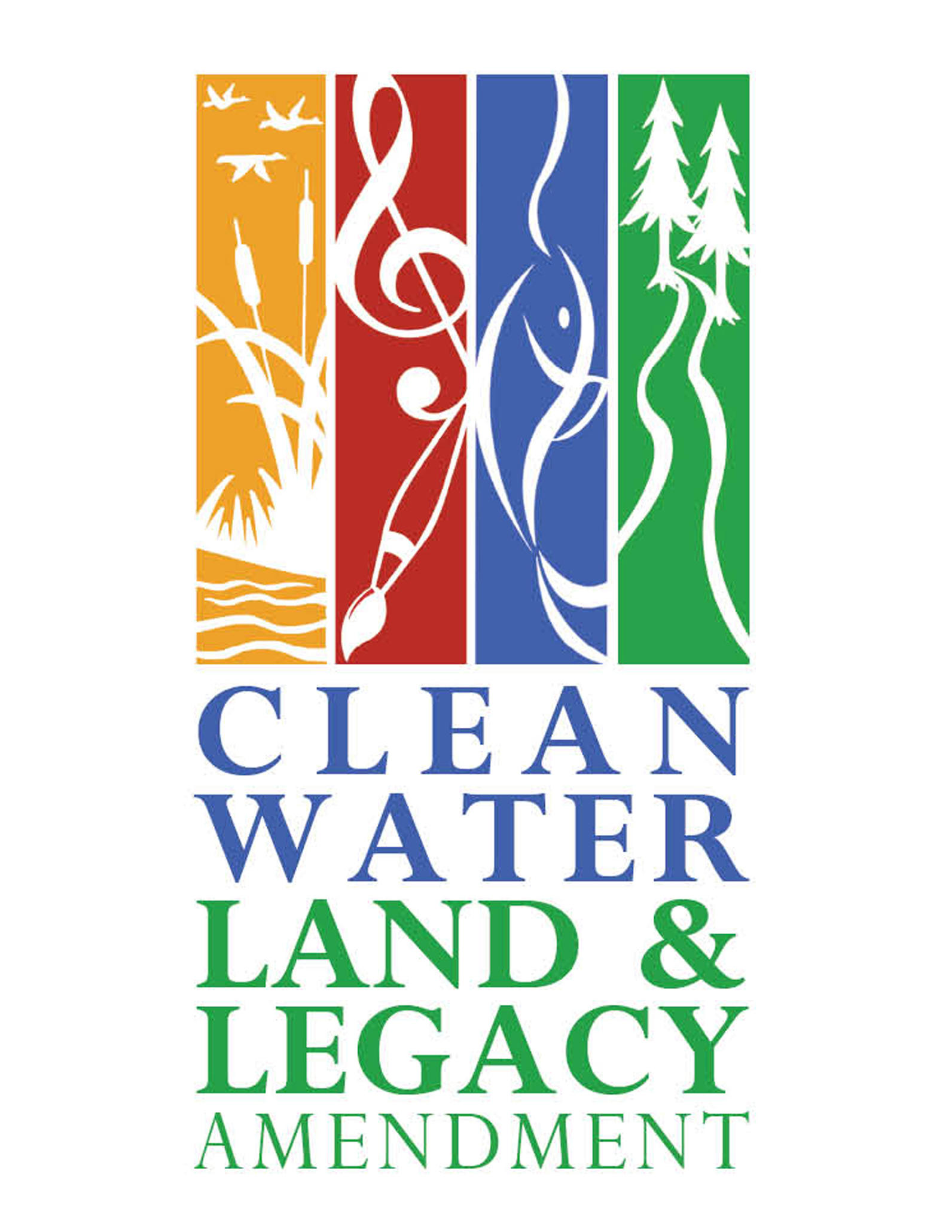 Funding For This Project Provided By The Clean Water Land And Legacy Amendment